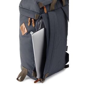Lowe Alpine Pioneer 26 Backpack ebony